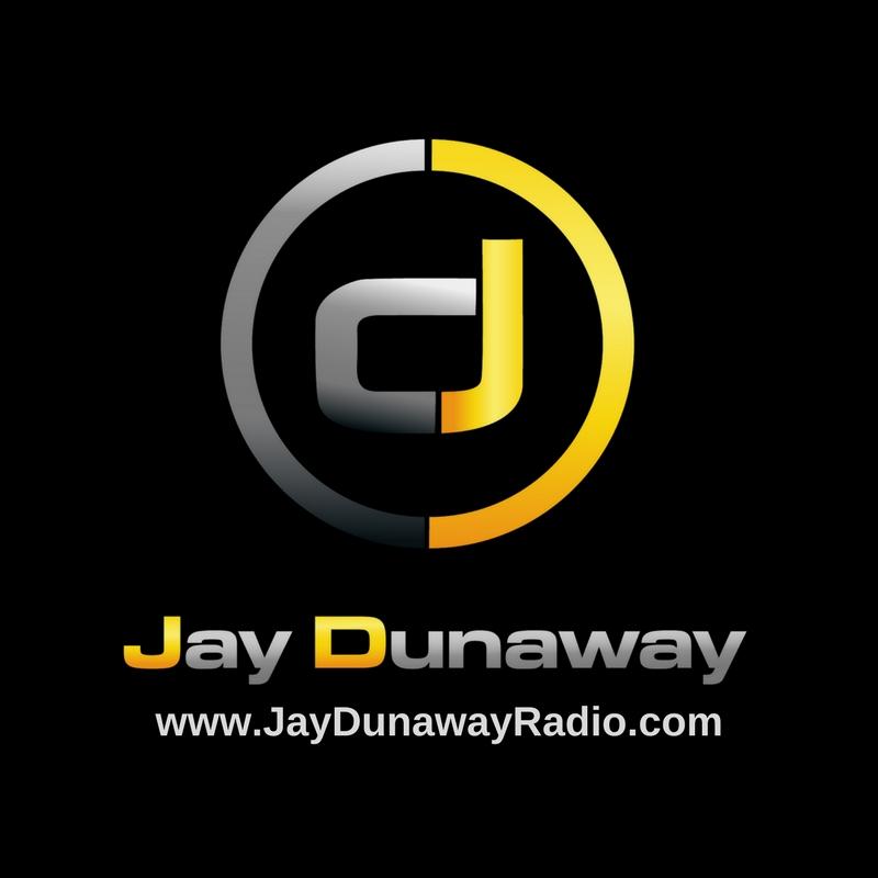 YYZ to MBJ – Reggae Mix For Lovers | Jay Dunaway Radio